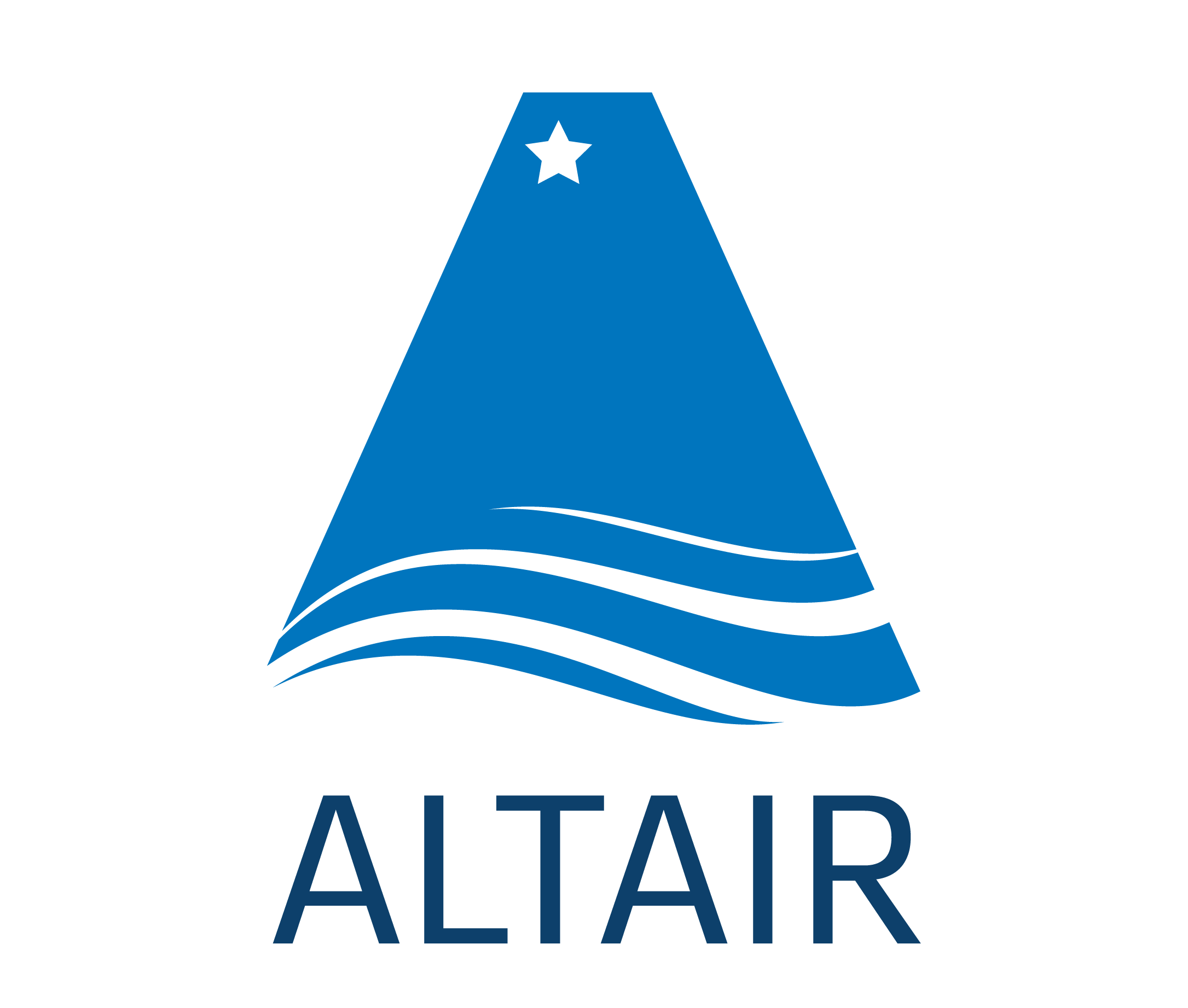 ALTAIR S.A.